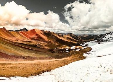 7 Coolest Day Trips from Cusco, Peru (with Maps and Photos)