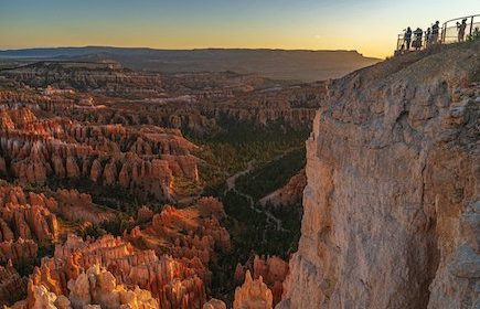 Bryce Canyon National Park - Things to Know Before you Visit