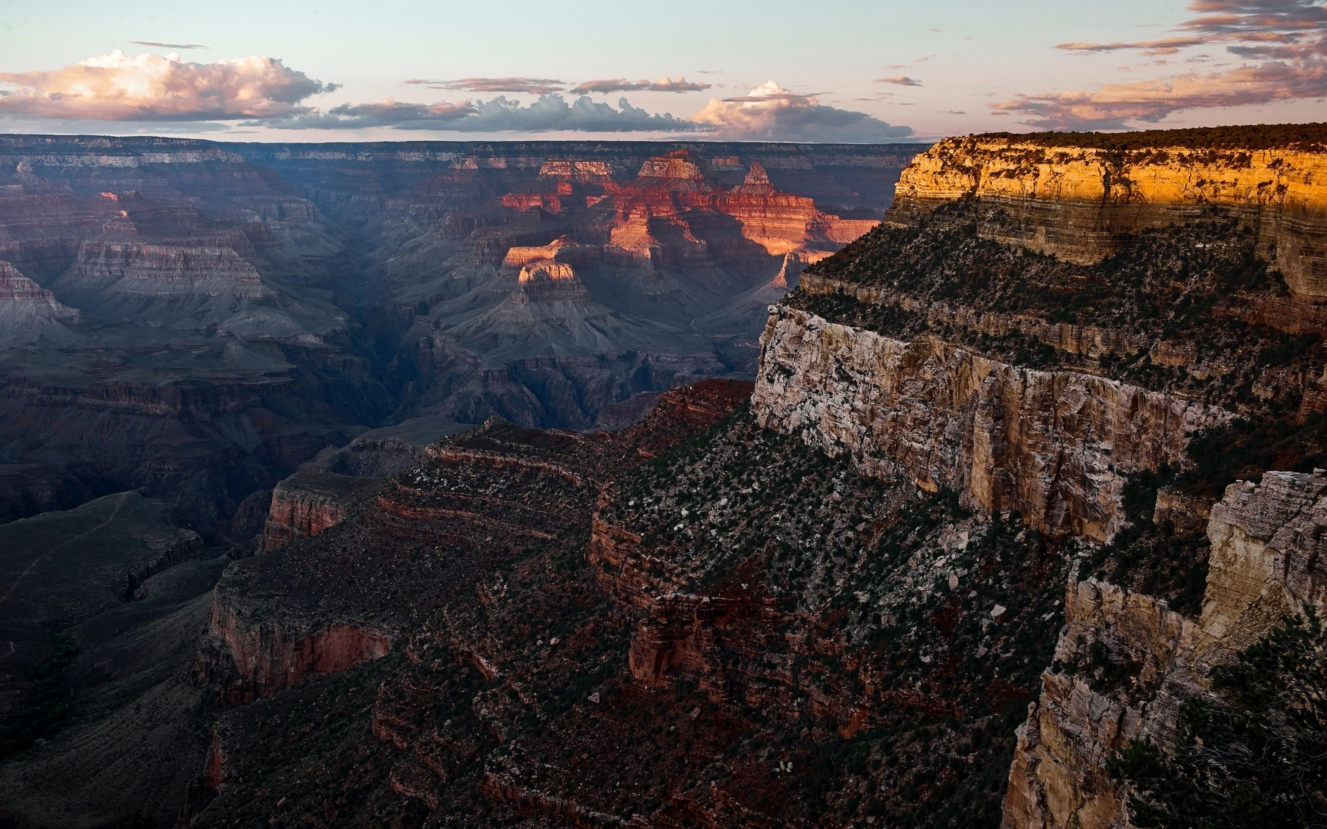 Grand Canyon Best Photography Locations